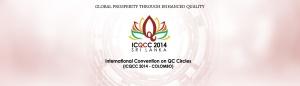 icqcc14